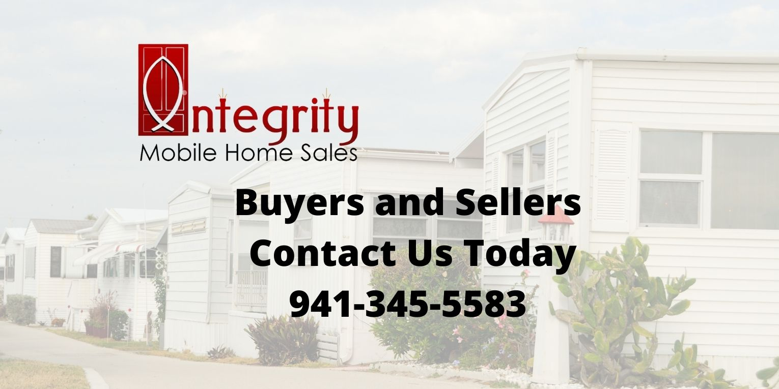 Integrity Mobile Home Sales